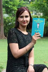 Dr. Rana Preet Gill launches her third book, 'The Misadventures of a Vet' —  WorldWisdomNews