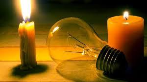safranboluda elektrik kesintisi ile ilgili görsel sonucu