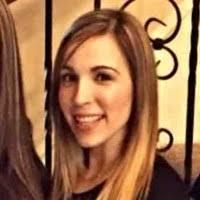 Priscilla Alanis - Cardiovascular Sonographer RDCS, RVT - Orion medical |  LinkedIn