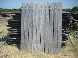 Parker Road Wood Fence Panels Pickets Wylie Texas Gone Cedar Fence 6ft Tall X 7 Ft Wide With Wide Pickets