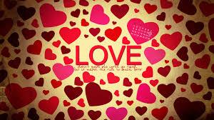 heart in love wallpaper hd pixelstalk net