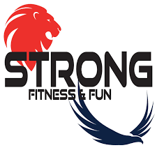 Strong Talk (podcast) - Strong Talk   Listen Notes
