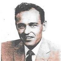 JOSEPH CAMPBELL Obituary - Scottsdale, Arizona | Legacy.com