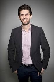 Joshua Marston: filmography and biography on movies.film-cine.com