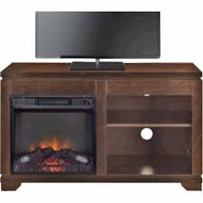 muskoka ossington fireplace tv stand