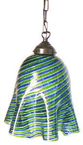 murano glass beads venetian glass