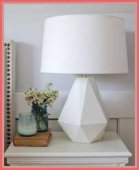 55 Reference Of Wall Mounted Touch Lamps Bedside In 2020 Touch Lamps Bedside Touch Lamp Lamp