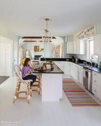 kitchen island lighting update the