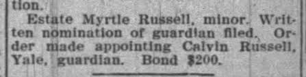 The Times Herald 23 Nov 1909 - Newspapers.com