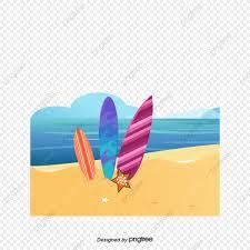 Tabla De Surf Png Imagenes Transparentes Vectores Y Archivos Psd Descarga Gratuita En Pngtree