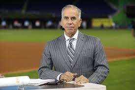 News: ESPN MLB Studio, Craven, Jayski ...