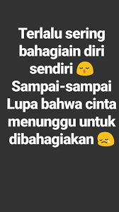 quotes puisi baper updated their cover quotes puisi baper
