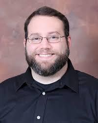 Joseph Johnson, PhD