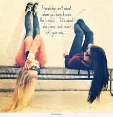 friendship quotes friends best friends instagram quote quotes