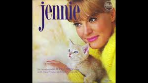 I Love You Today - Jennie Smith - YouTube