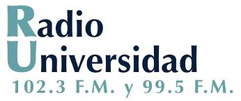 Resultado de imagen para radio universidad, ncaragua