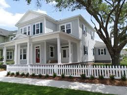 new homes for in winter garden fl
