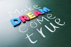 kata motivasi sukses bahasa inggris dan artinya com