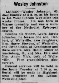 Johnston, John Wesley-ER-2 Mar 36-3 (1) - Newspapers.com