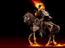 ghost rider 2 wallpapers 800x600 px