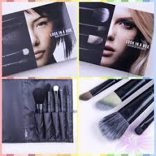 basic makeup brushes ping