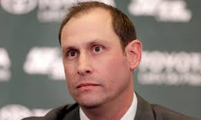 Adam Gase Gets Backing From Jets Owner After Week 1 Loss