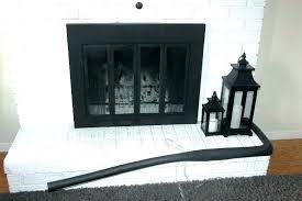baby fireplace gates