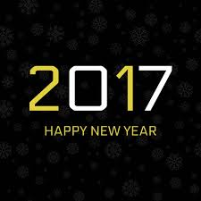 happy new year wishes in malayalam messages quotes