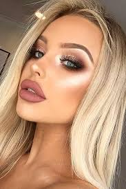 prom makeup looks 2017 milas net
