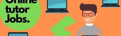 Online Tutor Jobs: Home Based Earning & Teaching.   Jobopening