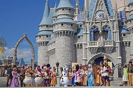 the best theme parks in orlando by age