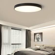2020 led ceiling light modern lamp