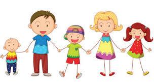 52+ Family Clip Art Fr... Clip Art Family | ClipartLook