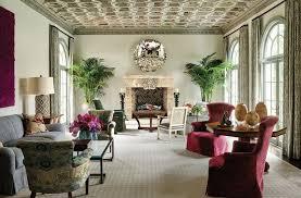 50 gorgeous living room ideas stylish