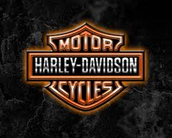 harley davidson logo sign wallpapers