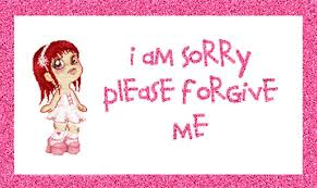 sorry so image pics quotes i am sorry please forgive me dear