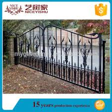 Romania Drawing Iron Gate Designs Simple Buy New Design Iron Gate Luxury Wrought Iron Gate Reliable Cast Iron Gate Grill Design Product On Alibaba Com