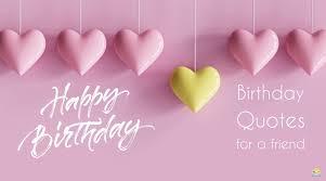 birthday quotes for a friend happy bday amigo