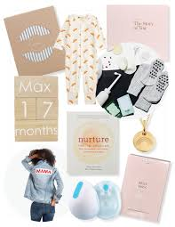holiday gift guide 21 gifts for