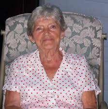 "Kathryn Pauline ""Polly"" Murphy (August 21, 1928 - September 6 ..."