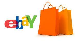 Mua hàng eBay về Việt Nam « Mua hàng eBay về Việt Nam ...