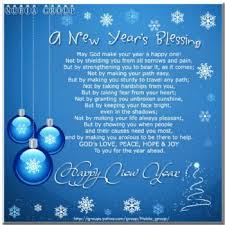 new year s day blessing here s a new year s blessing for you