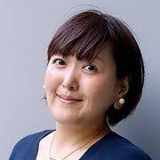 みんなどうしてる?)マネー編 スッキリ片付け、お金がたまった! 女子組:朝日新聞デジタル