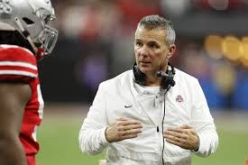 Urban Meyer stepping down at Ohio State, Ryan Day to take over | The Gazette