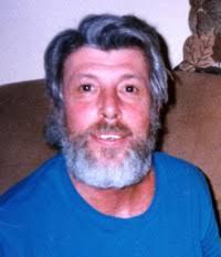 Wesley Corky Hayes Jr December 25 1948 April 3 2020 (age 71), death notice,  Obituaries, Necrology