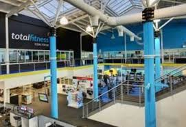 total fitness wigan manchester wn3