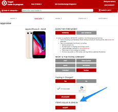 iphone 8 iphone x how to pre order