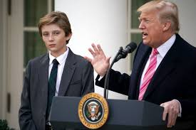 Donald Trump - Impeachment, Age & Wife ...