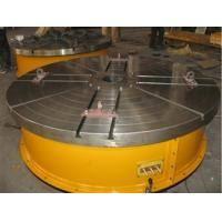 adjule welding table adjule
