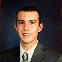 Tyler Dustin Harris Obituary - Visitation & Funeral Information